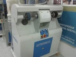 SANDING MACHINE MOD.BC88-PROD.YEAR 2007