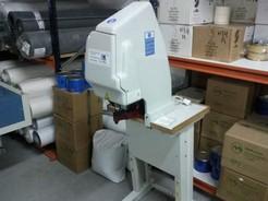 AYTOMATIC MACHINE FOR FIX STRASS MOD.SPS 75.11.PNA PROD.YEAR 2006