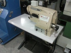 TAPING MACHINE MOD.COMELZ TR4-PROD YEAR 1999-SERIAL NUMBER 79148