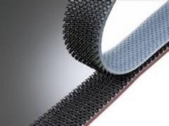 FASTENING PRODUCTS hook and loop fasteners