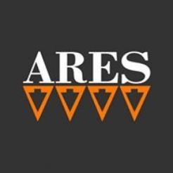 Ares Italia