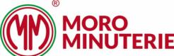 Moro Minuterie