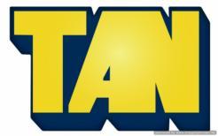 Tan Company Italy SLR