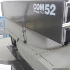 THERMO-FOLDING MC COM52